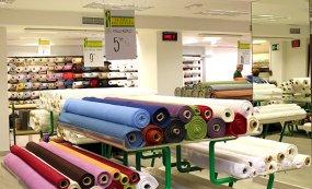 Telas Decoracion Baratas ~ telas baratas,tiendas,tejidos,textil